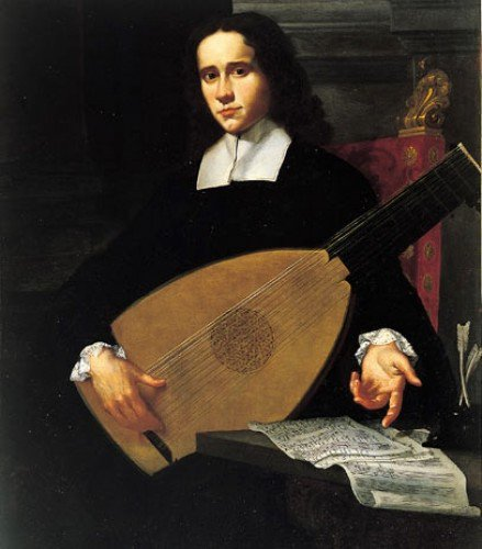 uart-publish-art-collections-visibility-museum-galeria-academiei-anton-domenico-gabbiani-musician-with-a-lute.jpg.jpg