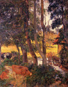 Discover Great Art from the art collection of Modern Art Gallery