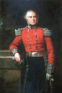 Lowes Cato Dickinson - John Walsh, 1st Baron Ormathwaite