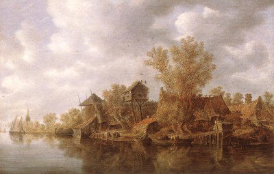 Discover Great Art from the art collection of Alte Pinakothek