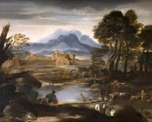 Discover Great Art from the art collection of Birmingham Museum & Art Gallery