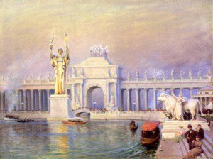 Discover Great Art from the art collection of Chicago History Museum