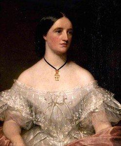 John Graham-Gilbert - Mrs John Jarvie