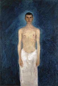 Discover Great Art from the art collection of Leopold Museum