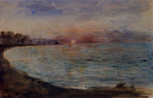 Discover Great Art from the art collection of Marmottan Monet Museum