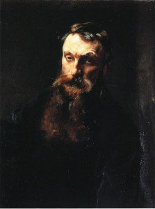 Discover Great Art from the art collection of Rodin Museum