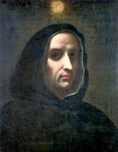 Discover Great Art from the art collection of San Marco Museum