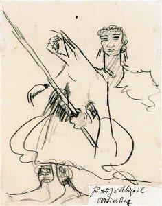 Discover Great Art from the art collection of Staatliche Museen zu Berlin - Preußischer Kulturbesitz