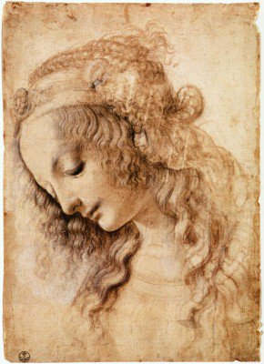 Discover Great Art from the art collection of Uffizi Gallery