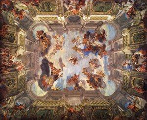 Discover Great Art from the art collection of Stadtpalais Liechtenstein