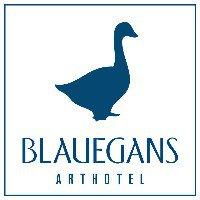 arthotel Blaue Gans Salzburg