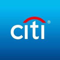 Citi Bank India