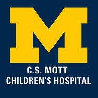 CS Mott Children's Hospital