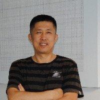 Guan Yi
