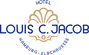 Hotel Louis C. Jacob
