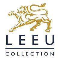 Leeu Collection