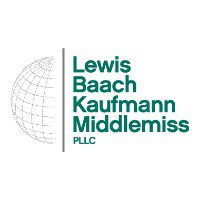 Lewis Baach Kaufmann Middlemiss