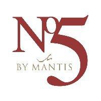 No 5 By Mantis