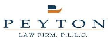 Peyton Law Firm
