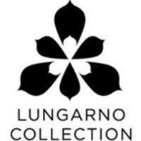 The Hotel Lungarno