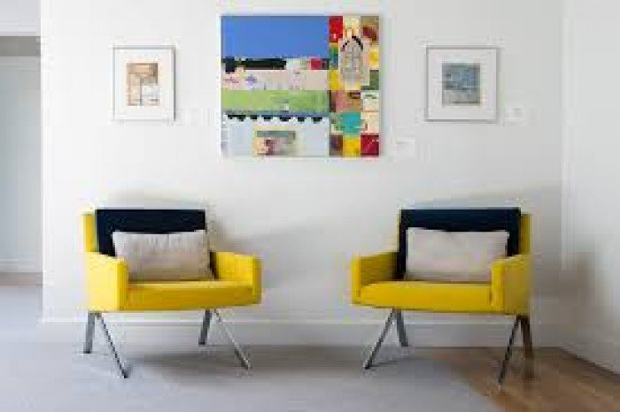 Discover Great Art from the art collection of 250 main hotel