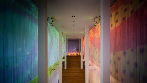 art'otel amsterdam - Around the Collection 4