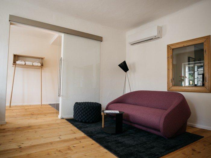arthotel Blaue Gans Salzburg - Around the Collection 4
