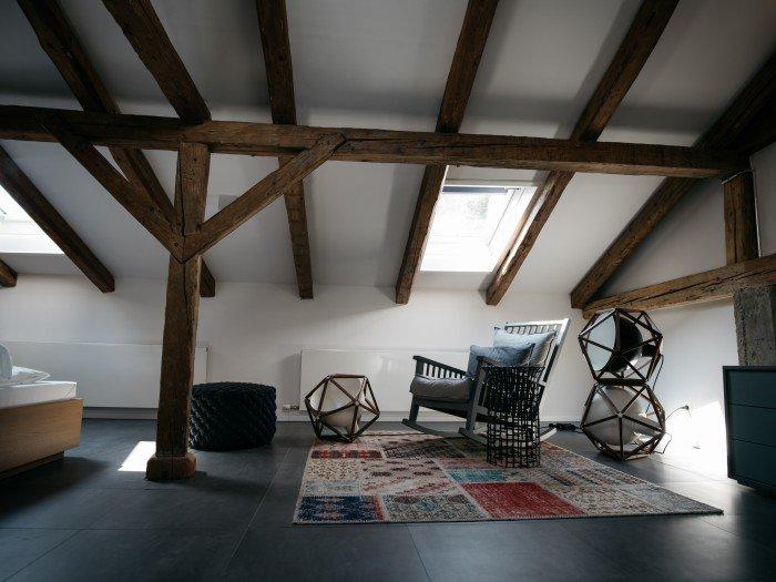 arthotel Blaue Gans Salzburg - Around the Collection 5