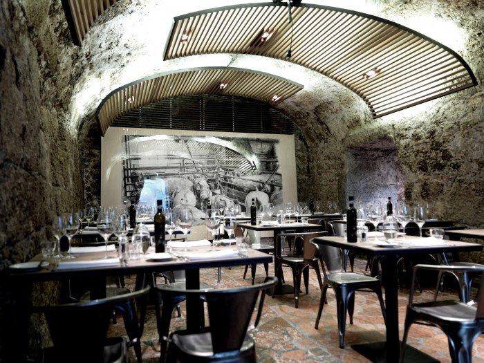 arthotel Blaue Gans Salzburg - Around the Collection 10