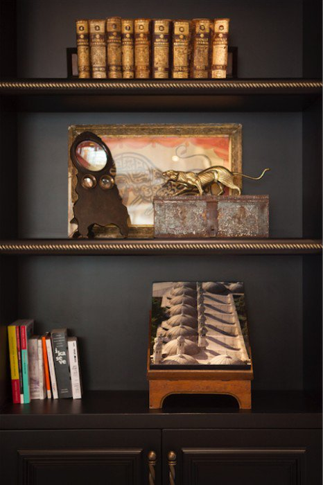 The House Hotel Karaköy - Around the Collection 8