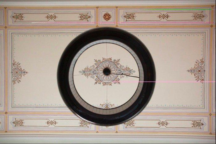 The House Hotel Karaköy - Around the Collection 13